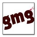 Papier GMG – 190 g