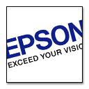 Mise à jour des tarifs de la garantie CoverPlusd'Epson