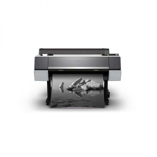 SureColor SC-P9000STD