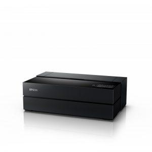 SureColor SC-P900