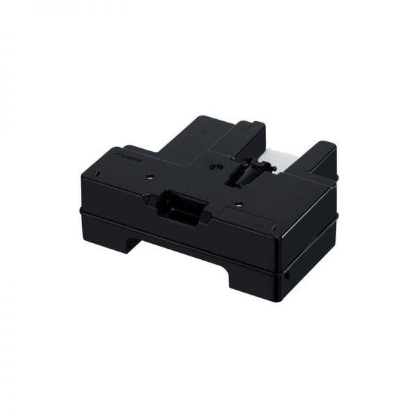 Cartouche de maintenance MC20 pour Canon iPF PRO 1000