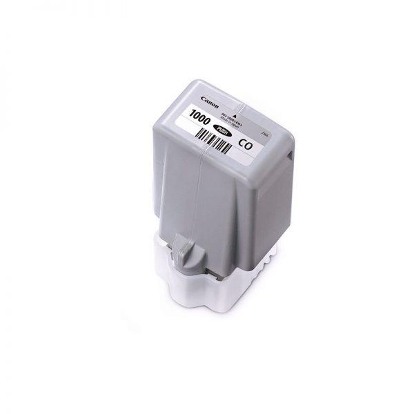 Chroma Optimizer (CO) pour Canon iPF PRO 1000 - 80mL