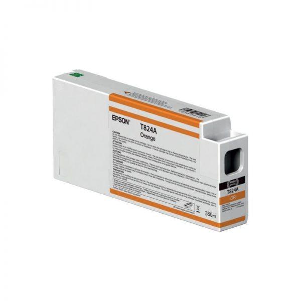 Orange (OR) pour Epson SC-P6000/7000/8000/9000 - 350mL