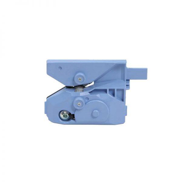 Lame de cutter rotatif CT-07 pour Canon iPF Pro-2000/4000(S)/6000S