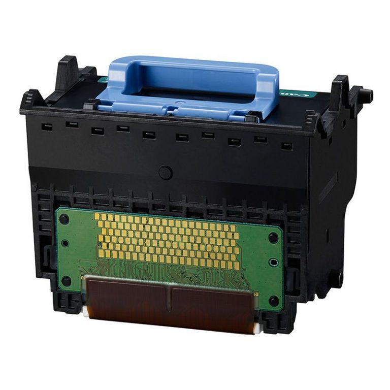 Tête d'impression PF-10 pour Canon iPF Pro-2000/4000(S)/6000S