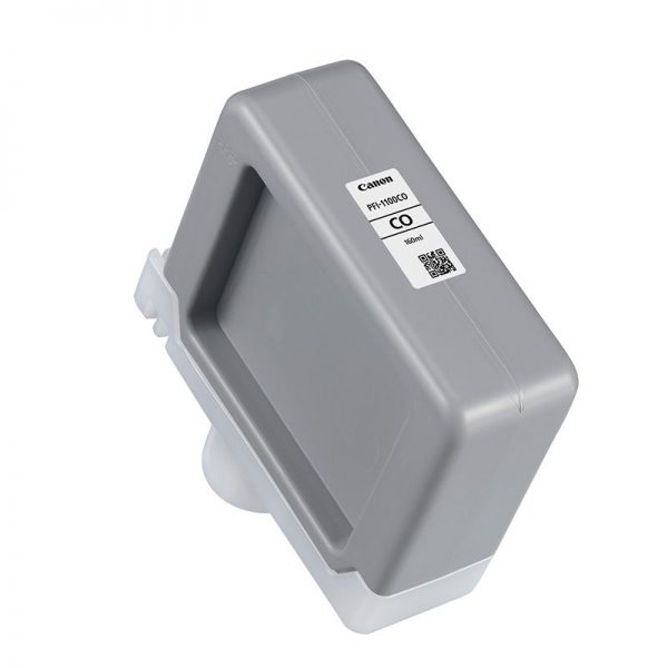 Chroma Optimizer (CO) pour Canon iPF Pro-2000/4000(S)/6000S