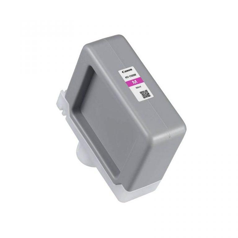 Magenta (M) pour Canon iPF Pro-2000/4000(S)/6000S