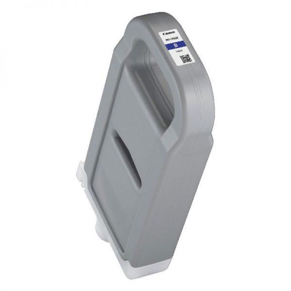 Bleu (B) pour Canon iPF Pro-2000/4000