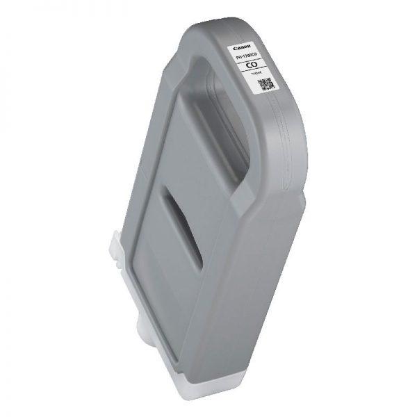 Chroma Optimizer (CO) pour Canon iPF Pro-2000/4000