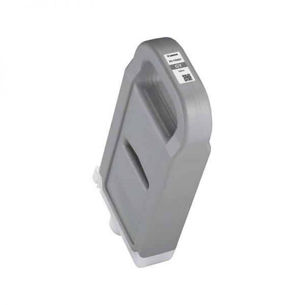 Gris (GY) pour Canon iPF Pro-2000/4000(S)/6000S