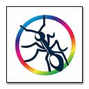 Mise à jour de ColorLogic en version 6
