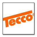 Augmentations prévues en 2021: TECCO