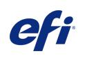 EFI version 7.3